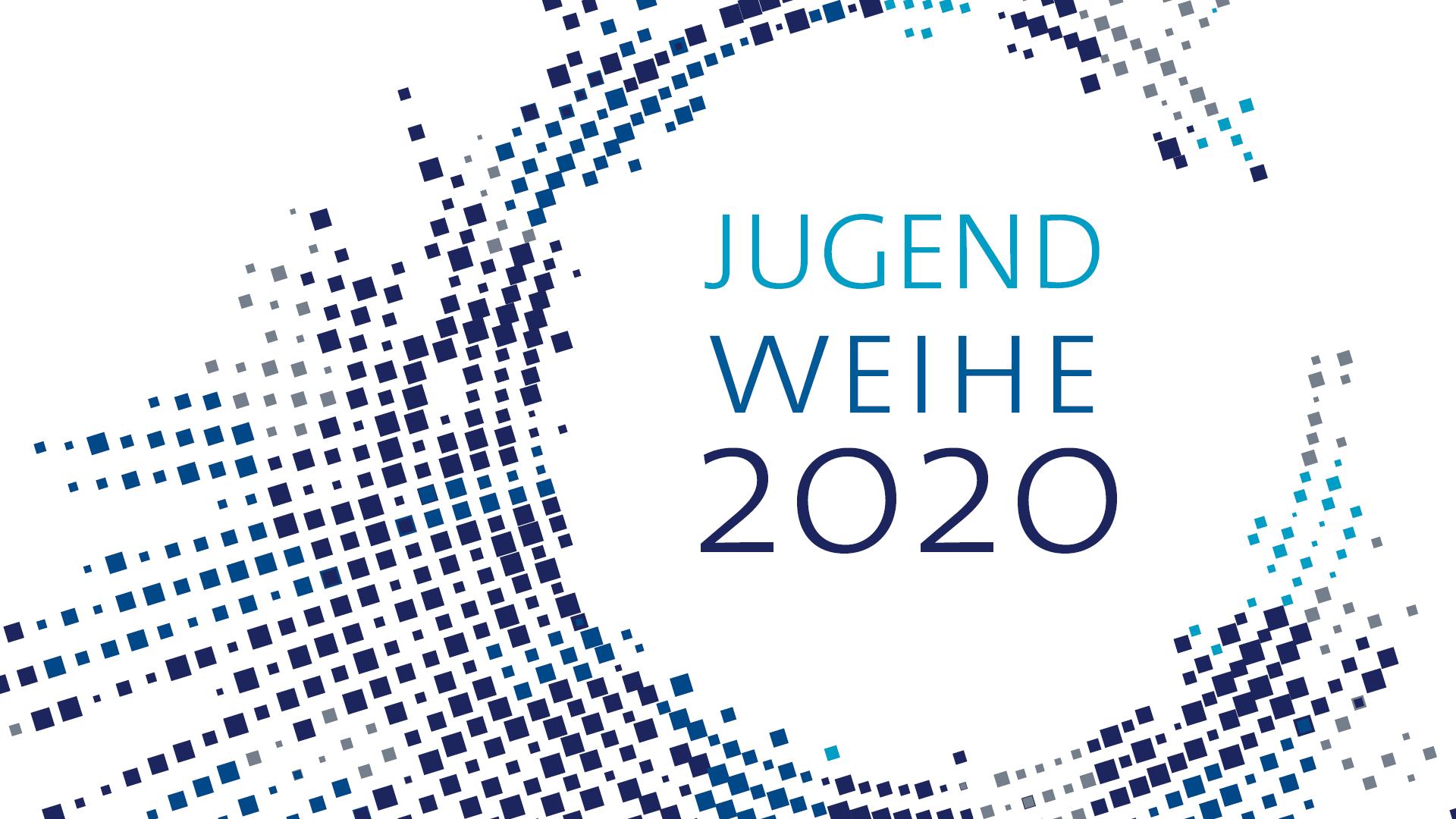 Jugendweihe 2020